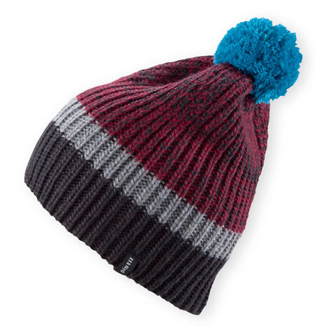 Pistil Willy Hat