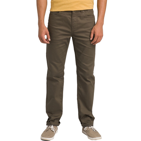 Prana Bridger Jean 32 - Men's
