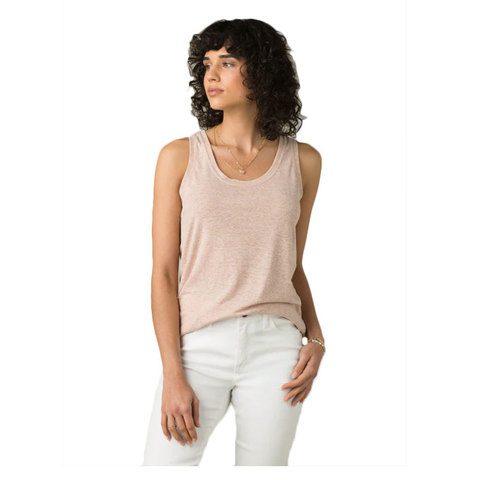 Prana Cozy Up Tank - Women's
