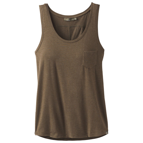 Prana Foundation Tank - Women's