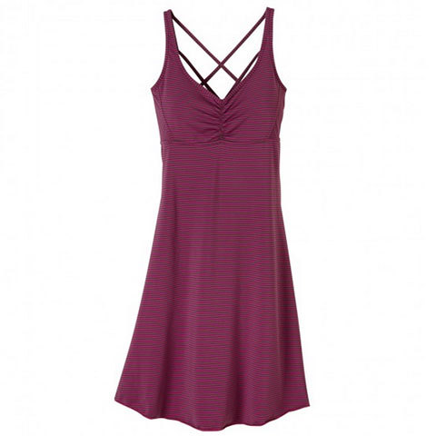 Prana Rebecca Dress - Womens