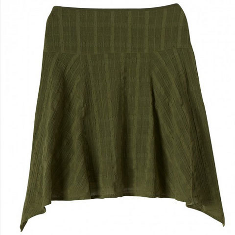 Prana Rhia Skirt - Womens