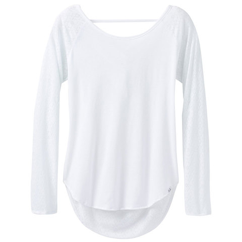 Prana Salsola Top - Women's