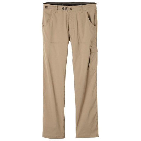 Prana Stretch Zion Pant 32 Inch Inseam