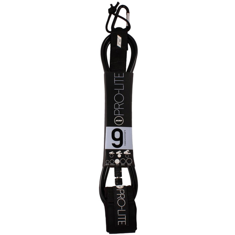 Prolite 9'0 Freesurf Leashes - Ankle