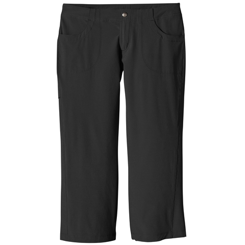 Patagonia All-Out Capris - Women's