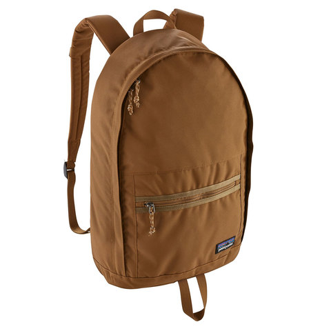 USOutDoor.com - Patagonia Arbor Day Pack 20L Bence Brown All 88.95 USD
