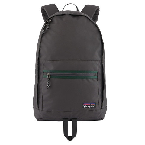 USOutDoor.com - Patagonia Arbor Day Pack 20L Forge Grey All 88.95 USD