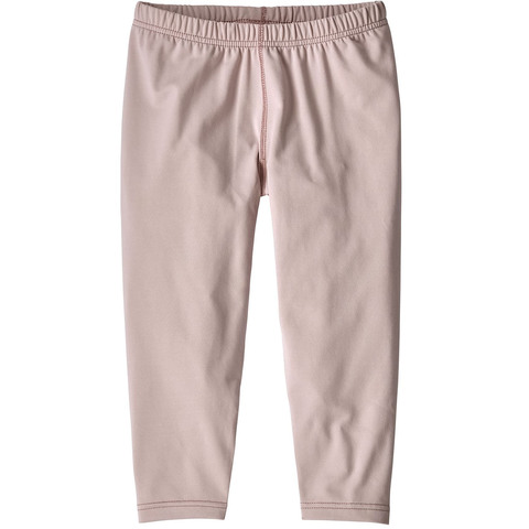 Patagonia Baby Capilene Bottoms - Kid's