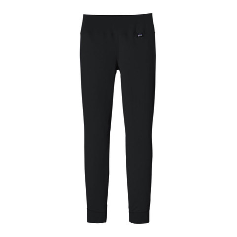 Patagonia Capilene Lightweight Bottoms - Women's