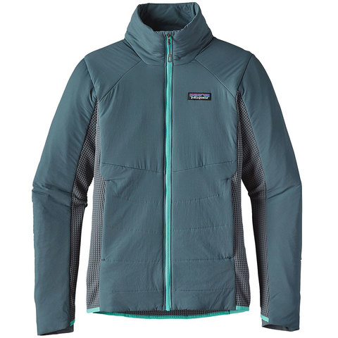 Patagonia Nano-Air Light Hybrid Jacket - Women's