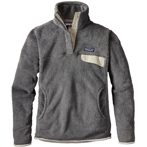 Patagonia Women S Re Tool Snap T 174 Patagonia Archive