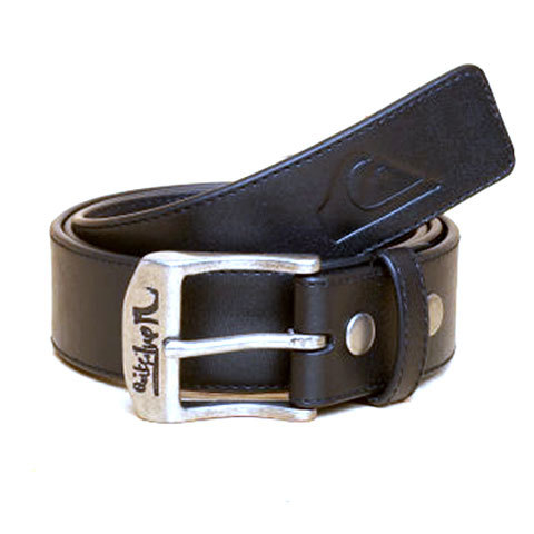 Quiksilver 9th Street Belt