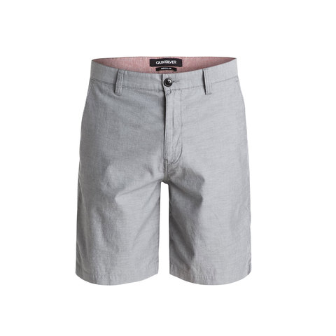 Quicksilver Everyday Oxford Shorts
