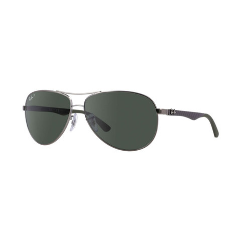 a1ee610409 Find ray ban aviator sunglasses multilayer orange mirror flash lens ...