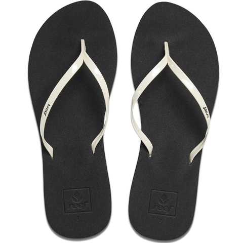 Reef Reef Bliss Sandals - Women's