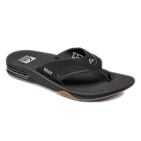 Reef Fanning - Men's