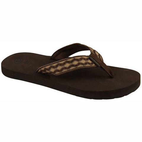 Grom Reef Boys Grom Smoothy Boys Reef Grom Sandals Reef Sandals Smoothy 2IYWEDe9H