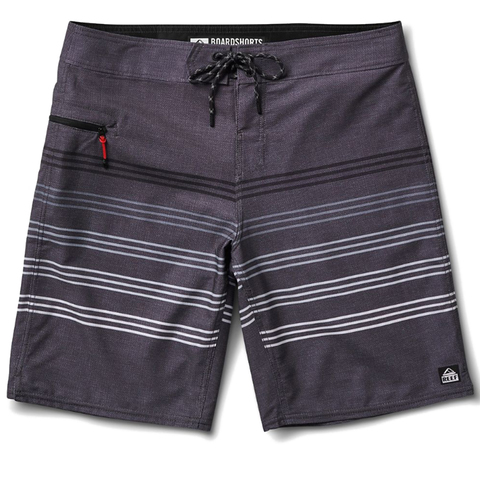 Reef Out There Boardshorts - Men's