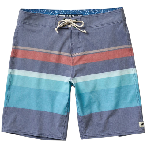 Reef Simple 3 Boardshorts - Men's