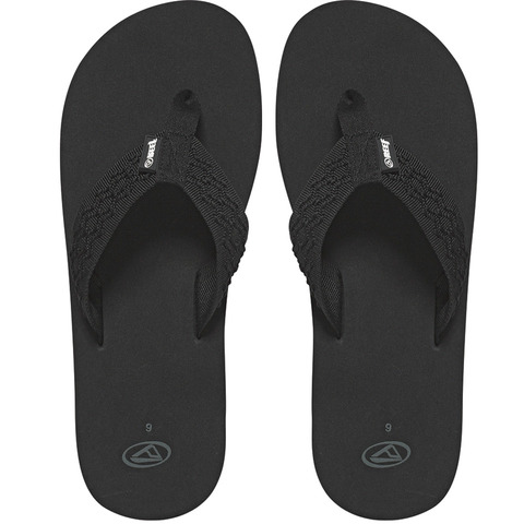 Reef Smoothy Sandals