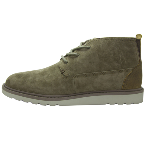 Reef Voyage Hi Boot - Men's