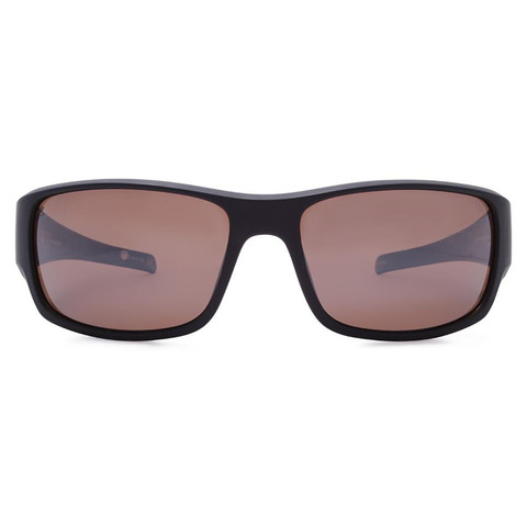 Rove Stinger Floating Sunglasses Mat Blk/silver N/a