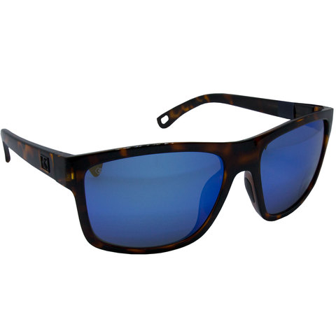 Rove by Kreedom - Targa Polar Sunglasses