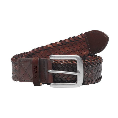 RVCA Wellington Belt