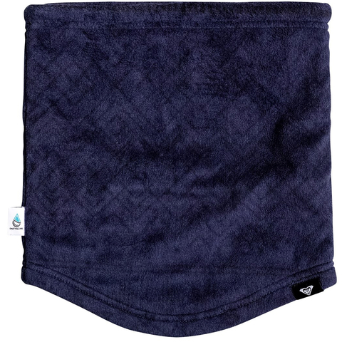 Roxy Cascade Neck Warmer - Women's