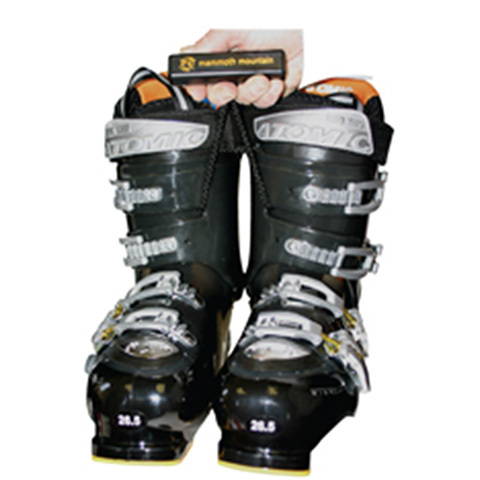 Sports Accessories America Boot Carriers