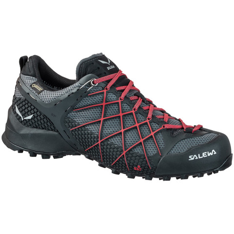 Salewa Wildfire Gore-Tex Shoes