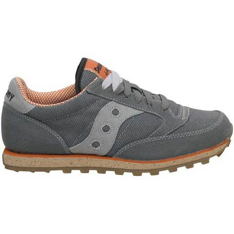 Saucony Jazz Lowpro Vegan Shoes
