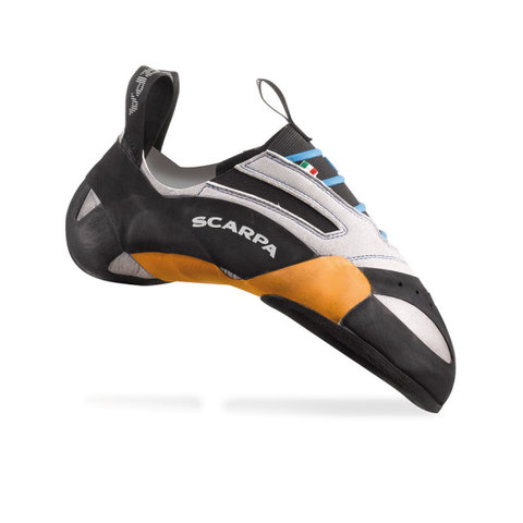 Scarpa Stix Climbing Shoes