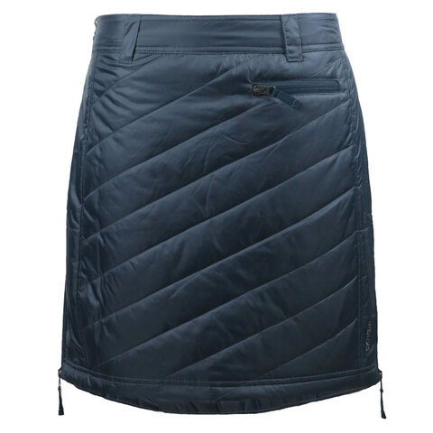 Skhoop Sandy Short Skirt - Women's