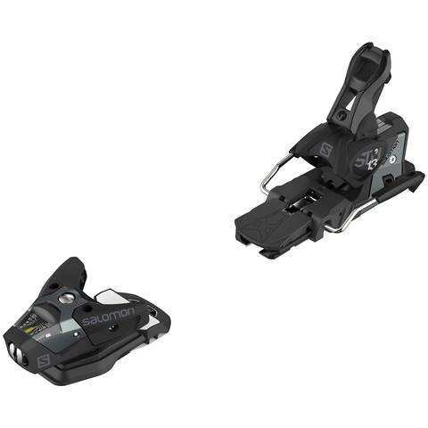Salomon STH2 WTR 13 Bindings