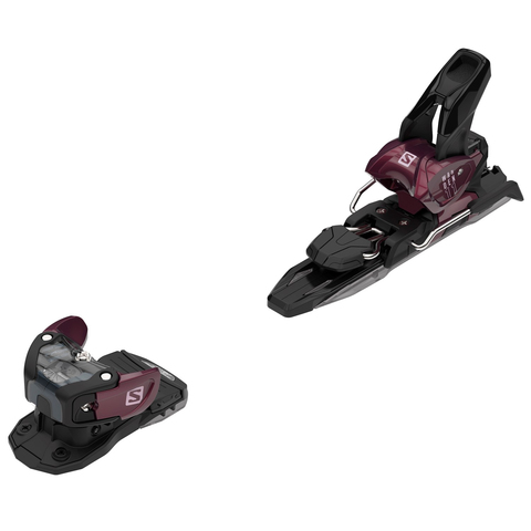Salomon Warden MNC 11 Bindings 2019