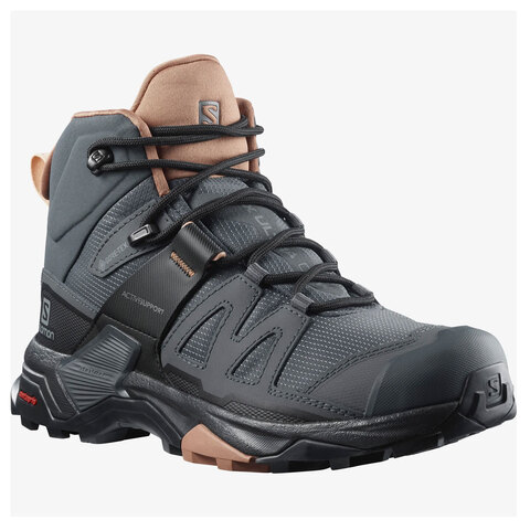 Salomon X Ultra 4 Mid Gore-Tex - Women's