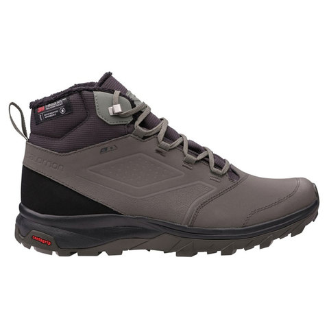 Salomon Yalta TS CSWP Winter Hiking Boots