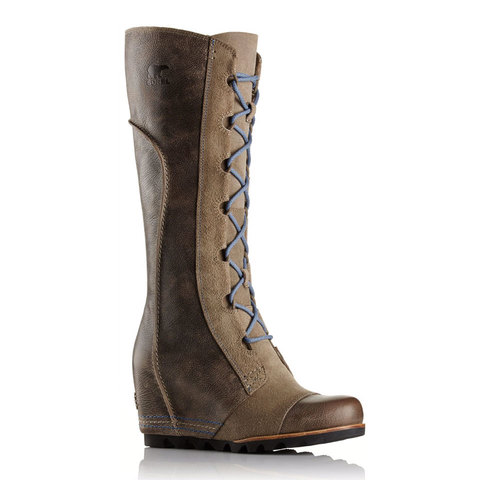 Sorel Cate The Great Wedge - Women's