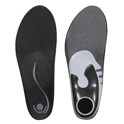Soze Step In Plus Trek TX