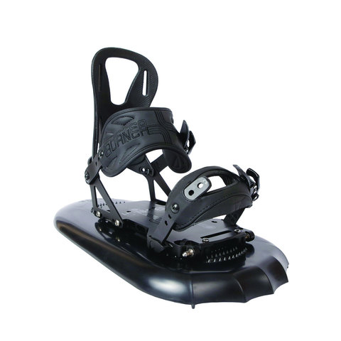 Spark Verts Snowshoes with Adapter 2017