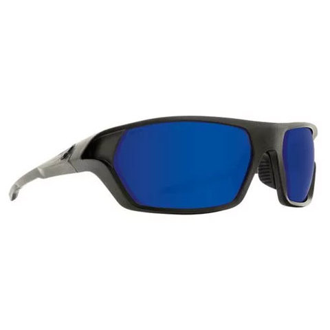 Spy 'Quanta 2 Sunglasses'