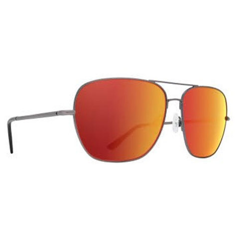 Spy 'Tatlow Sunglasses'