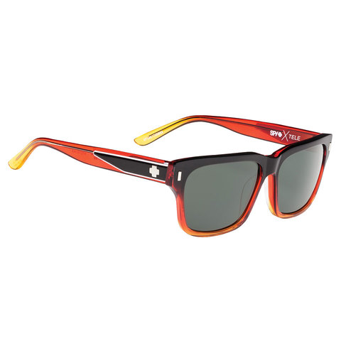 Spy Tele Sunglasses