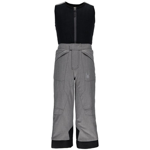 Spyder Mini Expedition Pant - Kid's