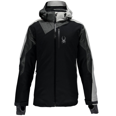 Spyder Vyper Jacket - Men's