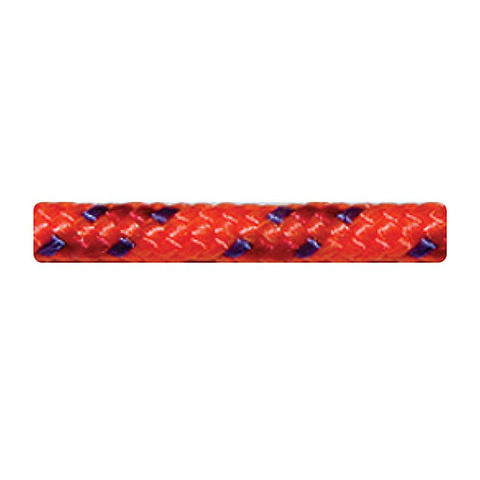 Sterling 2.75 mm Accessory Cord