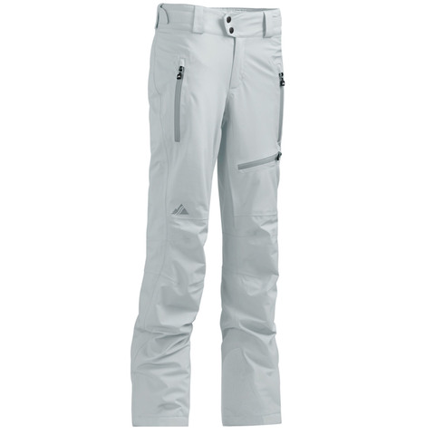 Strafe Cloud Nine Pant - Women's