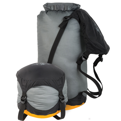 Sea To Summit Ultra Sil Compression Dry Sack